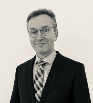 Rüdiger Kade